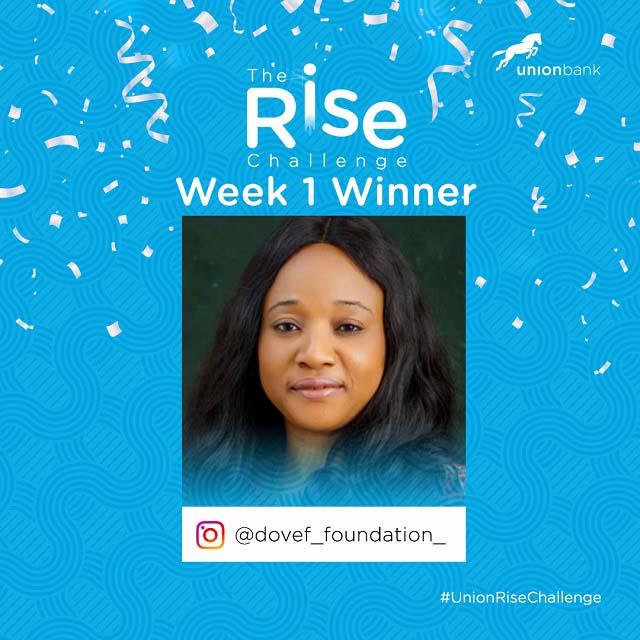 UBN-Rise-Challenge-Winner-02