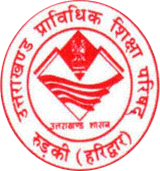 Uttrakhand Board of Technical Education (UBTER) Notification - Group D