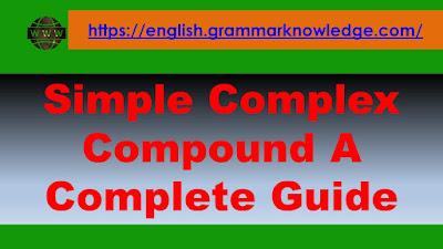 Simple Present & Simple Past Passive Voice Worksheet