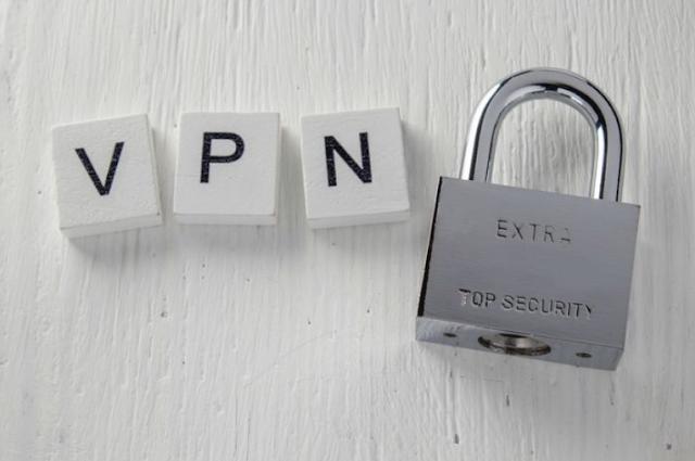 Fungsi VPN Dan Cara Menggunakannya | Mizanponsel.com