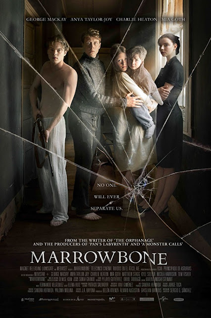 http://horrorsci-fiandmore.blogspot.com/p/marrowbone-official-trailer.html