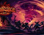 MONSTER HUNTER ~ Coop-Multiplayer Games