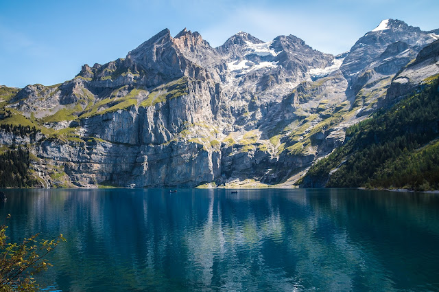 17 Interesting Facts about Switzerland