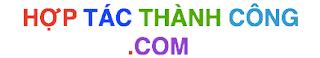 HopTacThanhCong.Com, Web chia sẻ về cơ hội đầu tư và xây dựng hệ thống lâu dài cùng coin đào FTC: Chương Trình Promotion Du Lịch, Chào Đón Năm Mới và Tôn Vinh Danh Hiệu Tại Vinpearl Nha Trang Của Dự Án Coin Đào FTC (20/11 đến 31/12/2020)