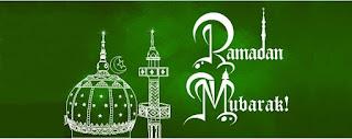 ramadan month pics