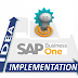 Urgent Hiring in SAP Labs for Freshers as a Associate Developer at Bangalore on October 2015, Apply Now