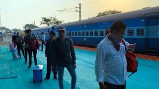 shramik-express-fare-may-conspiracy-railway