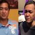 Renato Reyes at Teddy Casiño sinampahan ng kaso dahil sa kinahantungan ng rally kontra ASEAN