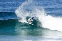23 Frederico Morais oi rio pro foto WSL Daniel Smorigo