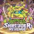Teenage Mutant Ninja Turtles: Shredder's Revenge - Le jeu annoncé par le studio québécois Tribute Games, disponible sur PC et consoles