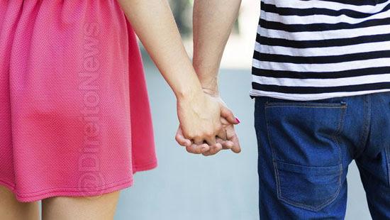 proposta determina esterilizacao independe consentimento-conjuge