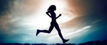 8 Aktivitas Pagi Yang Menyehatkan Tubuh