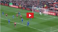 مشاهدة مبارة مانشستر يونايتد ولستر ستي بث مباشر 26ـ7ـ2020