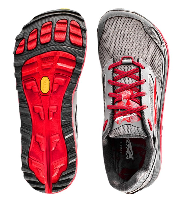 4ed8c8f430253 Altra Olympus 2.5 - Product Review