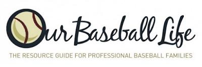 http://ourbaseballlife.com/community/