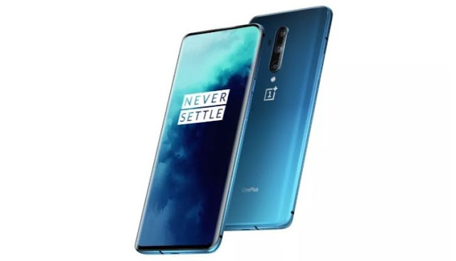 See How To Root OnePlus 7T Pro With Magisk Using Auto Install Tool