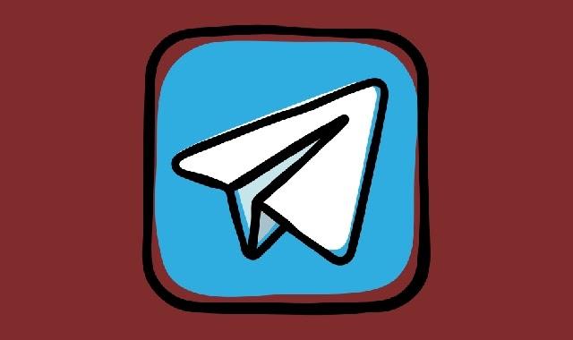 الربح من تليجرام  (تعلم ربح المال)