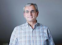 Jacques Lecomte participe au GIRV à Vernon