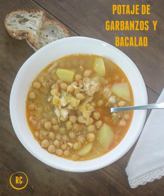 POTAJE-DE-GARBANZOS-Y-BACALAO-BY-RECURSOS-CULINARIOS