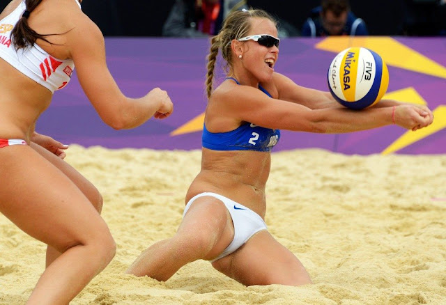Olympics 2016 Volleyball Live Streaming