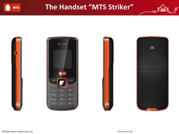 Gw620 usb driver modem mobile lg