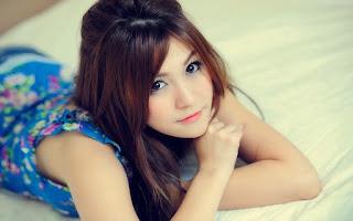 احلى بنات صور , صبايا من مختلف الجنسيات غاية في الجمال