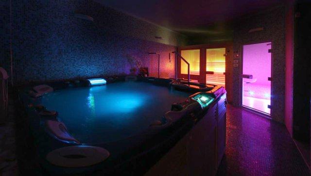 lago-di-garda-atelier-hotel-groupon-poracci-in-viaggio
