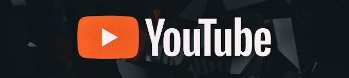 Meningkatkan youtube views dengan views non organik, legal or not?