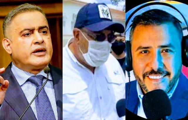 Comienza la cuenta regresiva para las elecciones del PSUV en Venezuela y estos son los candidatos con más y menos opción en el estado Anzoátegui