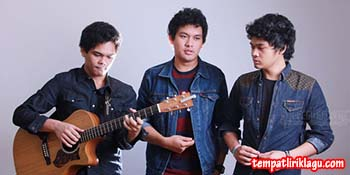 Lirik Lagu The Overtunes - Time Will Tell dan Terjemahan