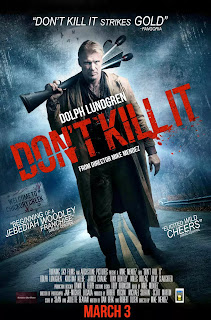 Download Dont Kill It (2017) Streaming Online Terbaru Gratis
