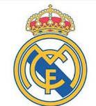 Real Madrid vs Legia de Varsovia