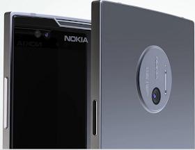 [Image: Nokia%2B9.png]
