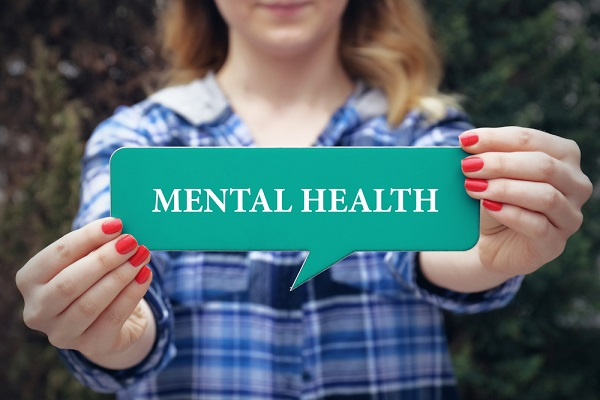 7 Ways to Spread the Stigma of Mental Health