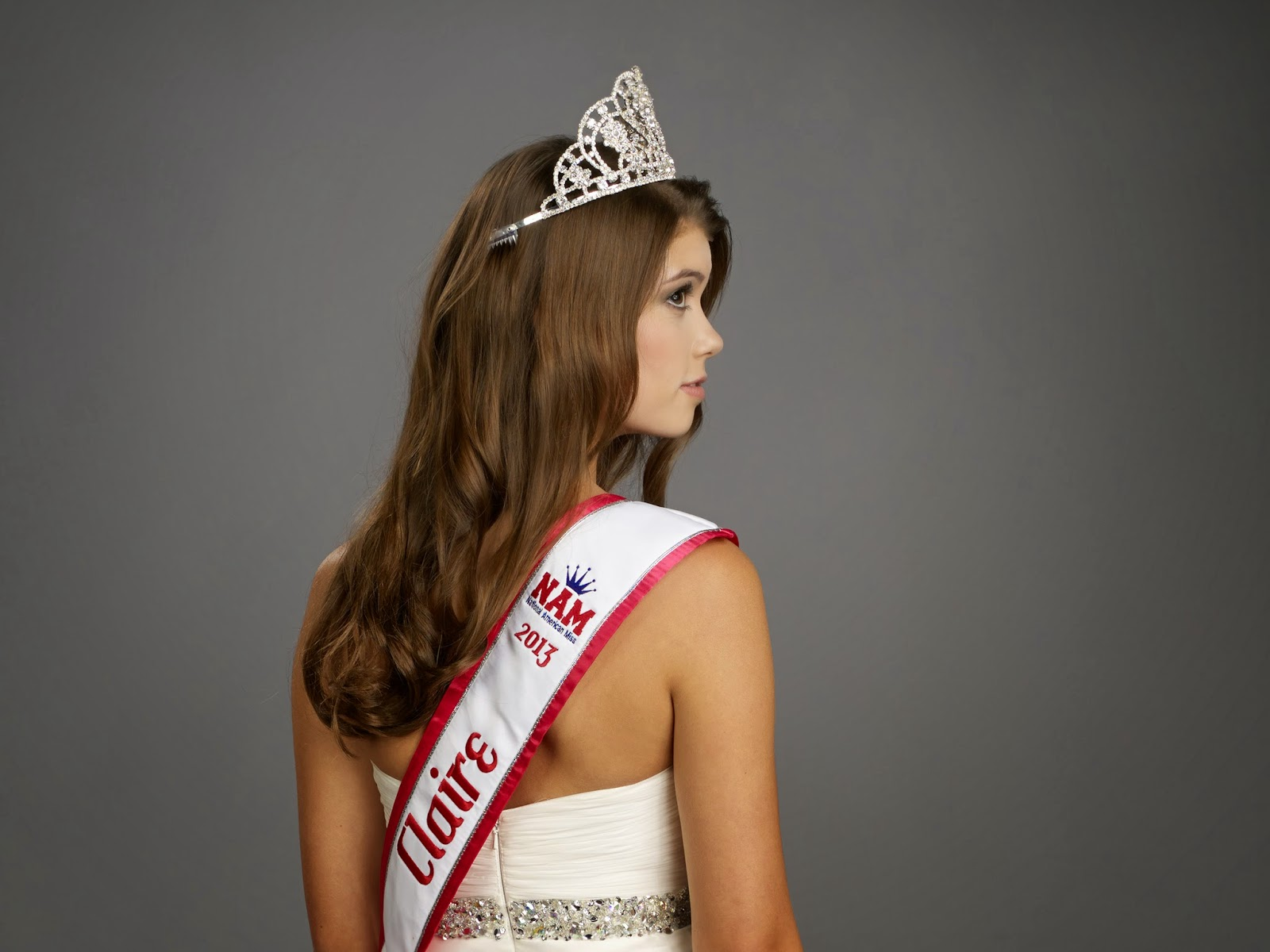 Miss Washington's Outstanding Teen - Home Facebook