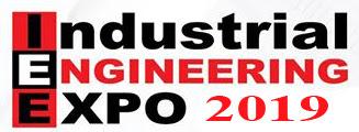 Industrial Engineering Expo Details