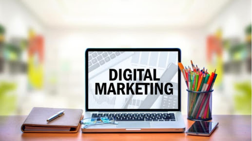 Top Digital Marketing Strategies for 2021 and Beyond