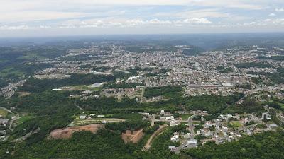 Brasil_Visto_de_Cima_Rota_dos_Vinhos_RS_Credito_Divulgação_TV_Brasil
