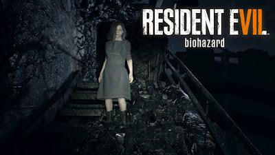 Panduan Lengkap Bermain Game Resident Evil 7: Biohazard