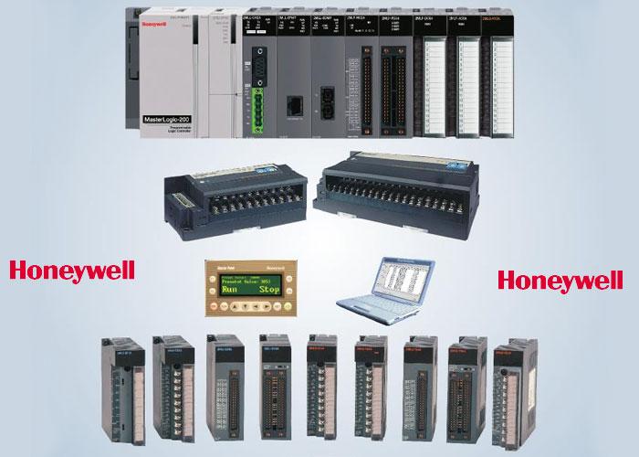 Honeywell Plc Programming Software Free Download
