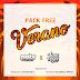 Pack Free Verano - RdixEdition Ft. Jezus Neyra