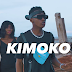Brand New Video :Davko Ft Konki3Master - KIMOKO
