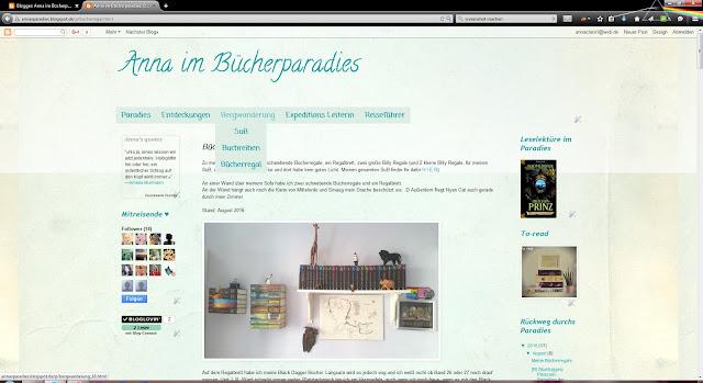 http://annasparadies.blogspot.de/p/bucherregal.html