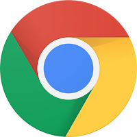 Google Chrome  Version 77.0.3865.92