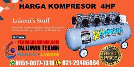 harga-kompresor-lakoni-4hp-tanpa-oli-oilless-fresco-4180-jual-murah-dealer-perkakas-bengkel-jakarta
