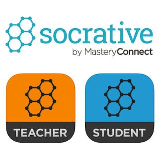 شرح سوكراتيف Socrative