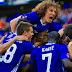 Semi Final FA Cup 2017 - Chelsea 4-2 Tottenham : Lilywhites Belum Siap