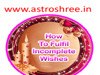 best astrologer for wish fulfilling ways