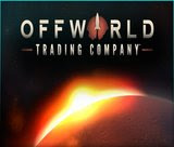 offworld-trading-company-the-europa-wager-online-multiplayer