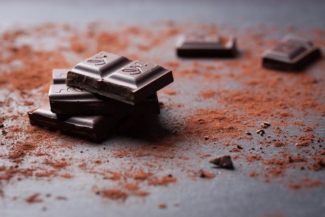 Alergi Cokelat: Kenali Tandanya, Gejala, Dan Penyebabnya